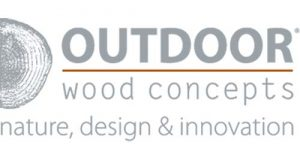 Verdeler van Outdoor Wood Concepts